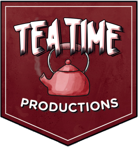 Tea Time Productions