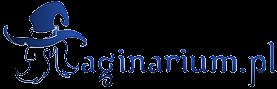 maginarium logga